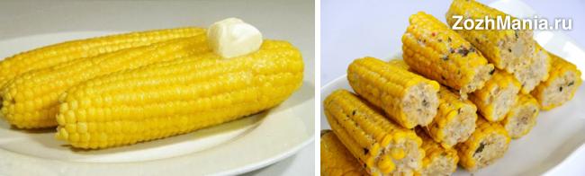 chem-polezna-kukuruza-varenaya.png