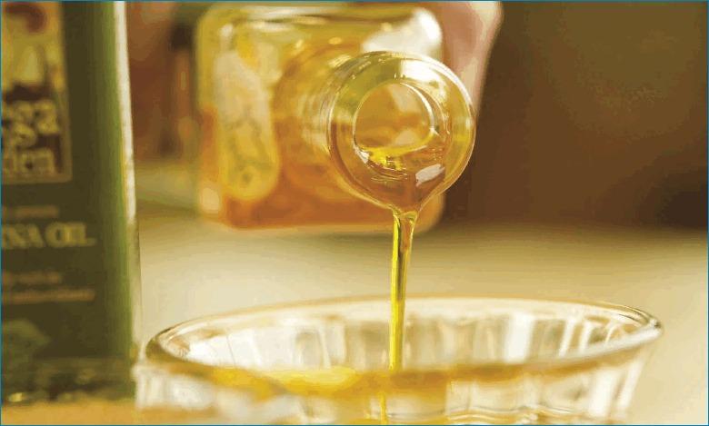 Рыжиковое масло восстанавливает нервные волокна
