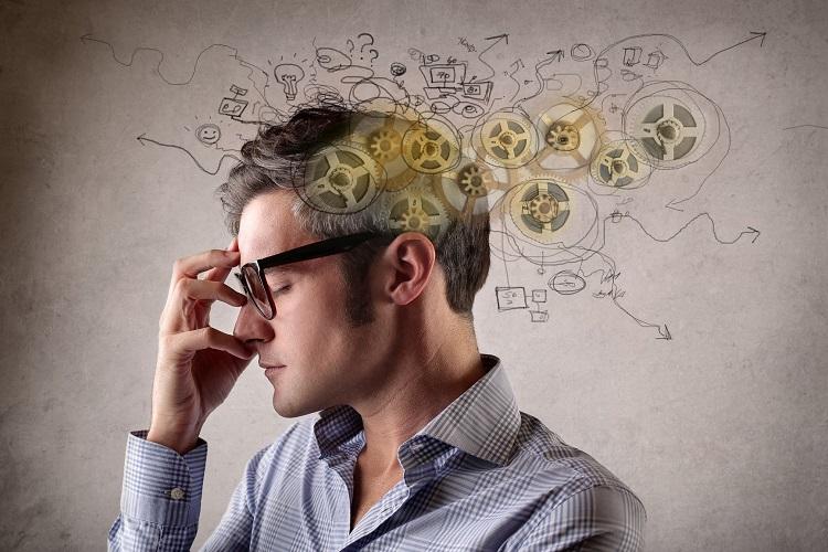 Улучшению памяти и мозговой деятельности