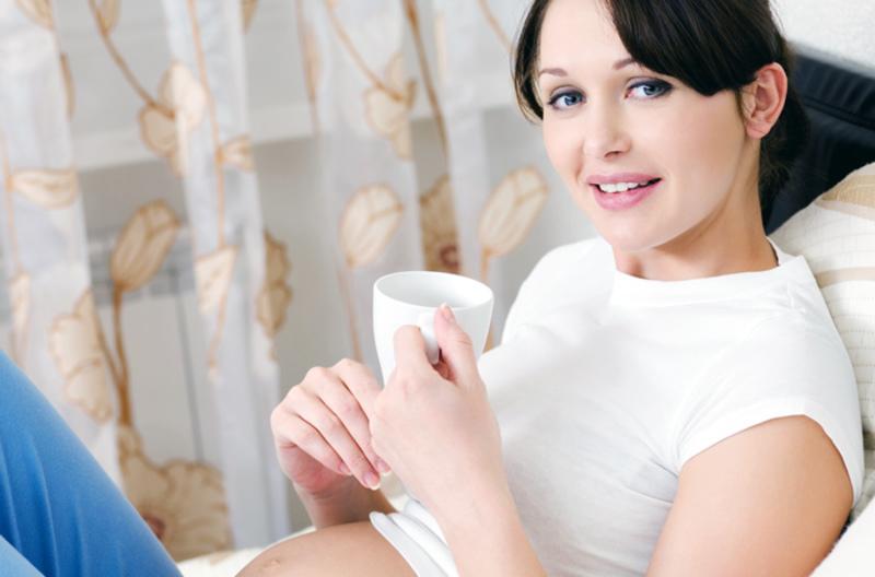 Каркаде при беременности